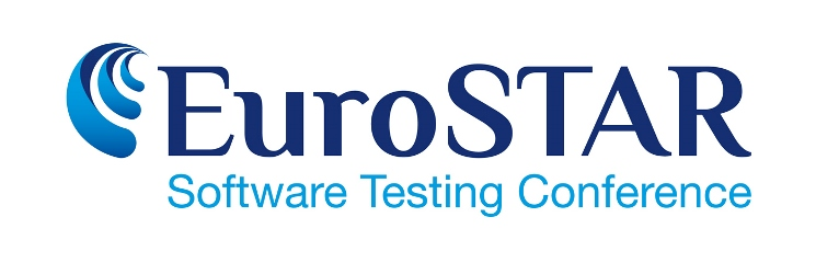 TransWare exhibits at EuroStar 2016 at Stockholm to showcase the BPM-X® model-based testing