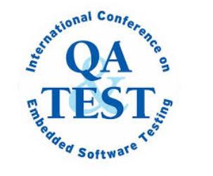TransWare participates at Q&A TEST® 2016 at Bilbao, promoting the BPM-X® model-based testing