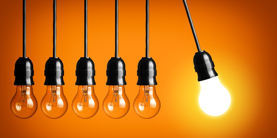 Business process-driven testing
