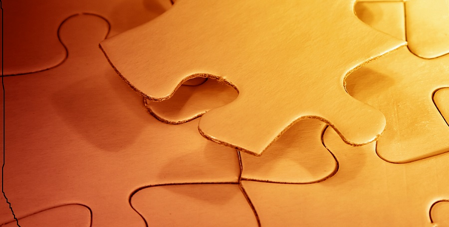 BPM-X® Designer for Visio and Aris