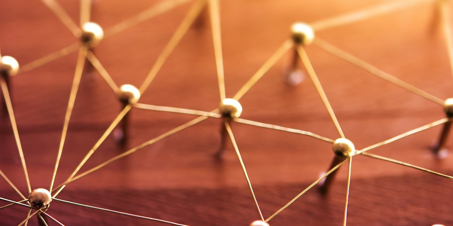 Sustainable documentation of SAP solutions