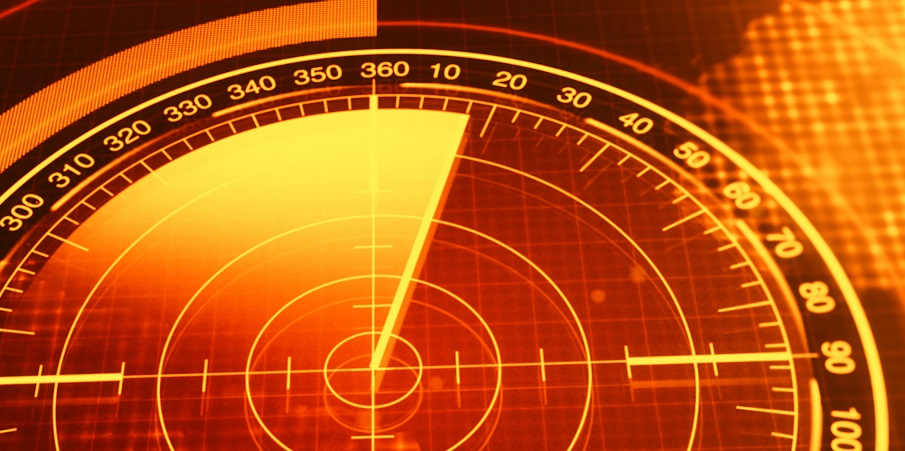 Profiling for SAP® Solution